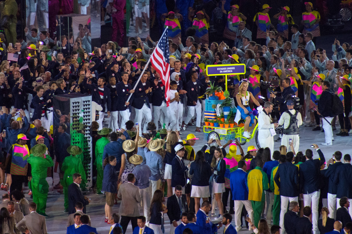 2016-rio-olympics-opening-ceremony-20_0.jpg