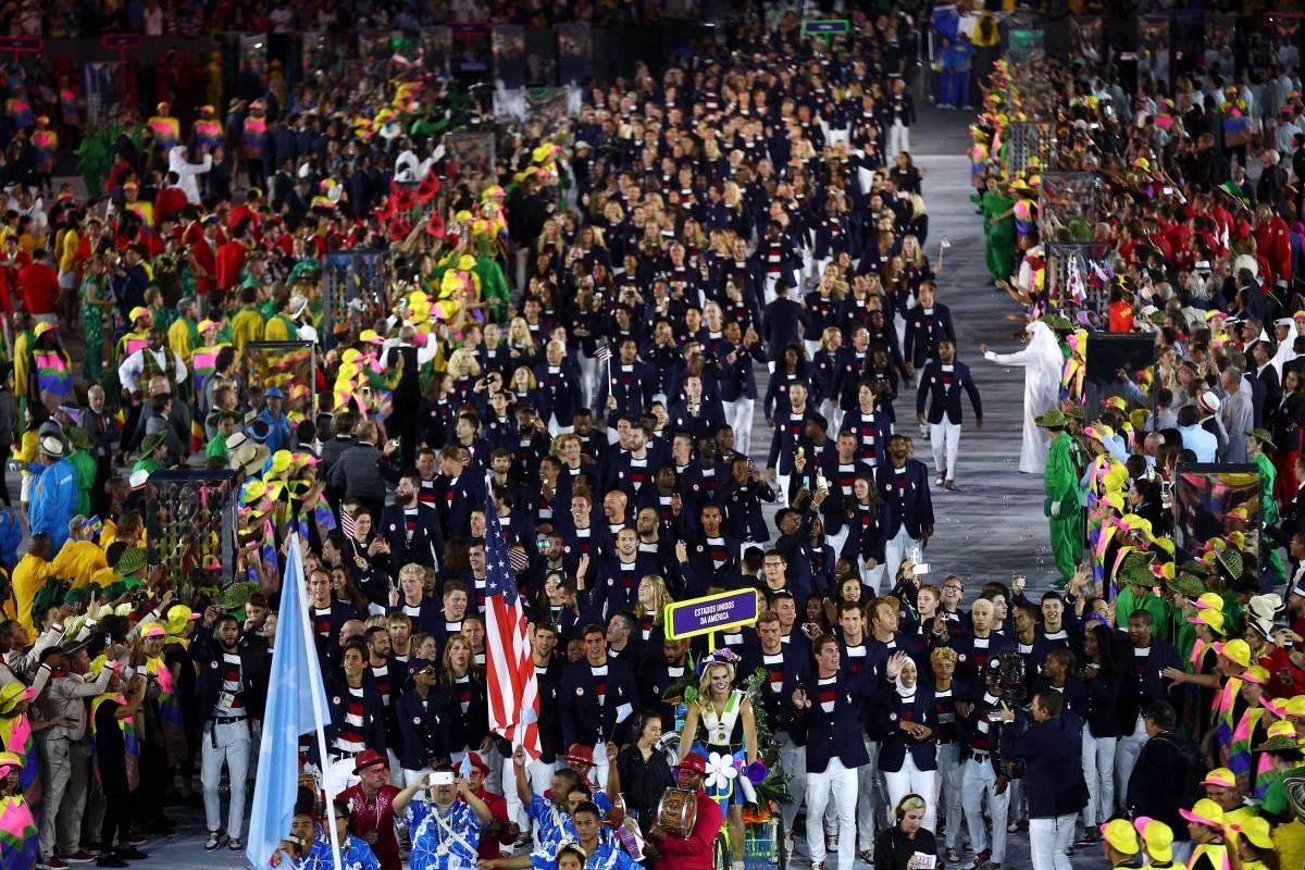 Opening-Ceremony-Rio-Olympics-44.jpg