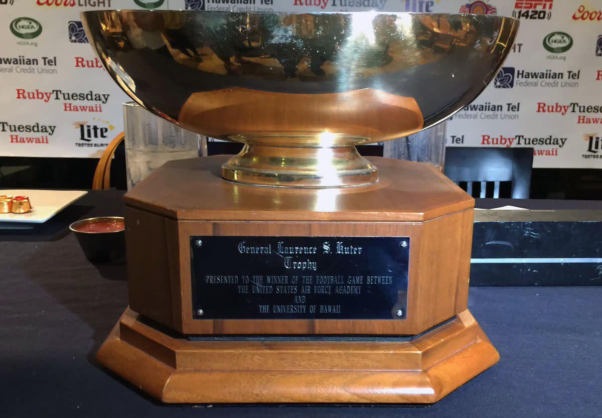 Kuter-Trophy.jpg