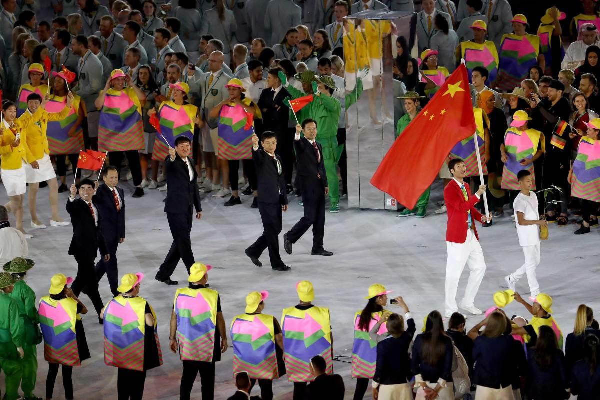 Opening-Ceremony-Rio-Olympics-42.jpg