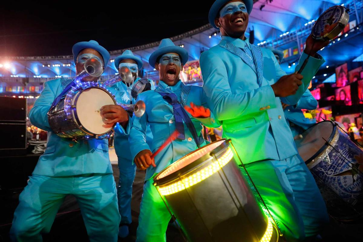 Opening-Ceremony-Rio-Olympics-46.jpg