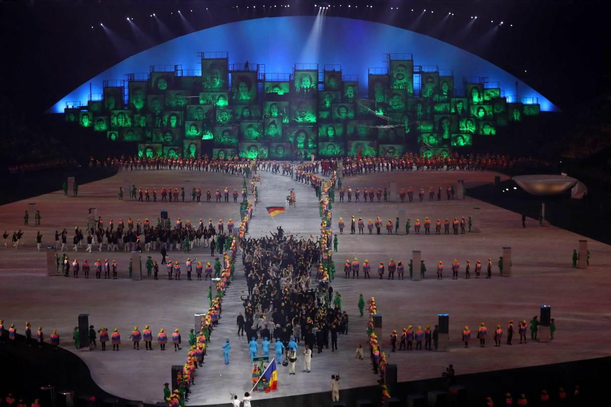 Opening-Ceremony-Rio-Olympics-39.jpg
