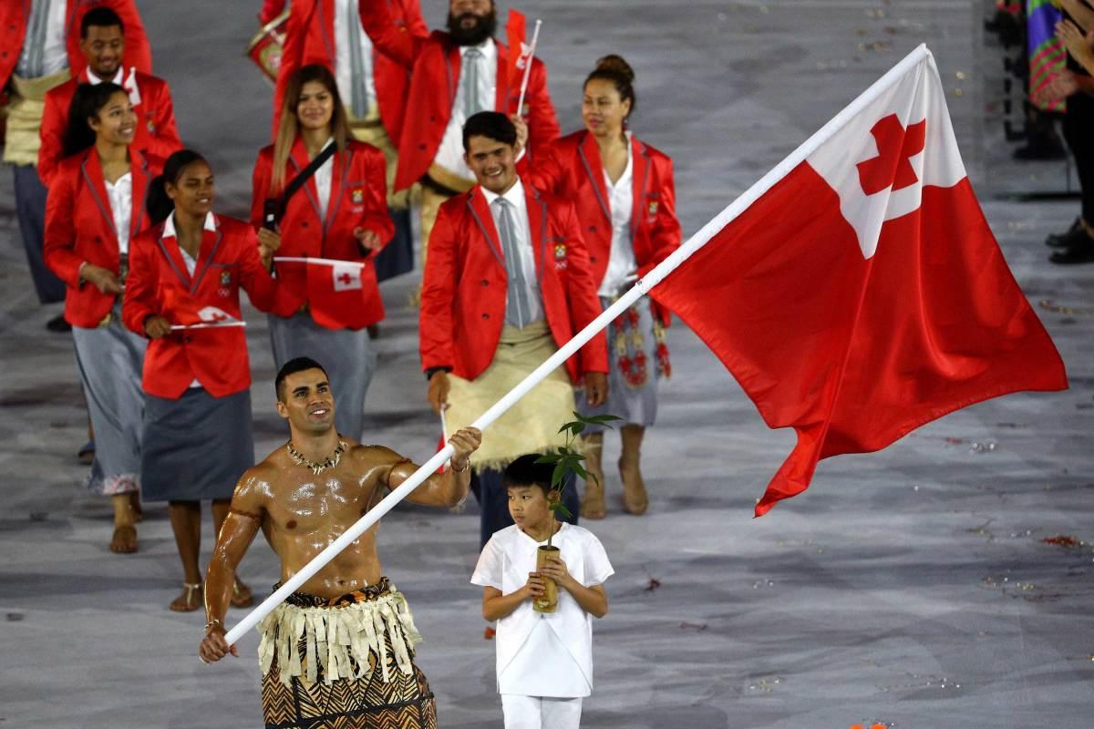 Opening-Ceremony-Rio-Olympics-51.jpg