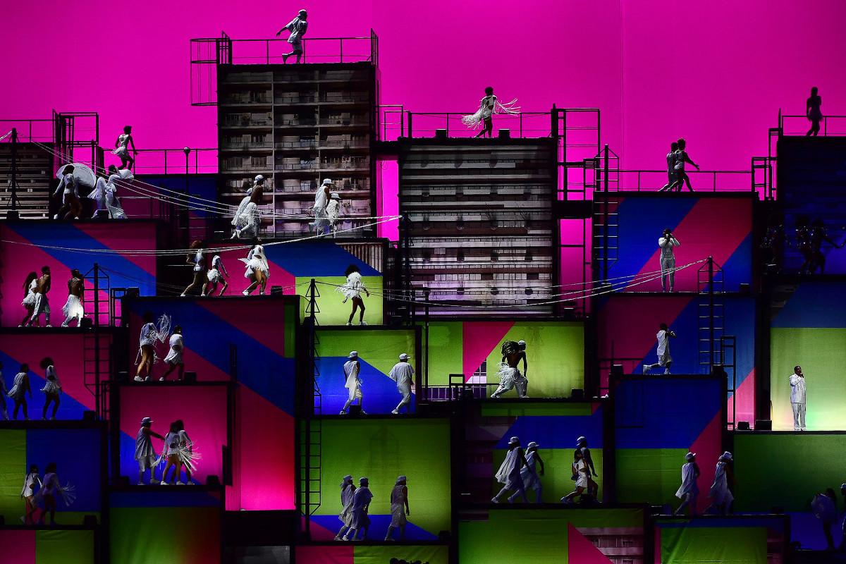 2016-rio-olympics-opening-ceremony-18.jpg