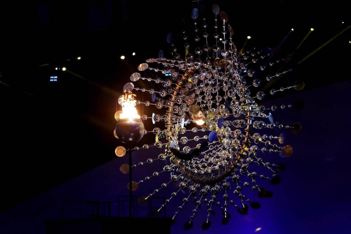 Opening-Ceremony-Rio-Olympics-56.jpg