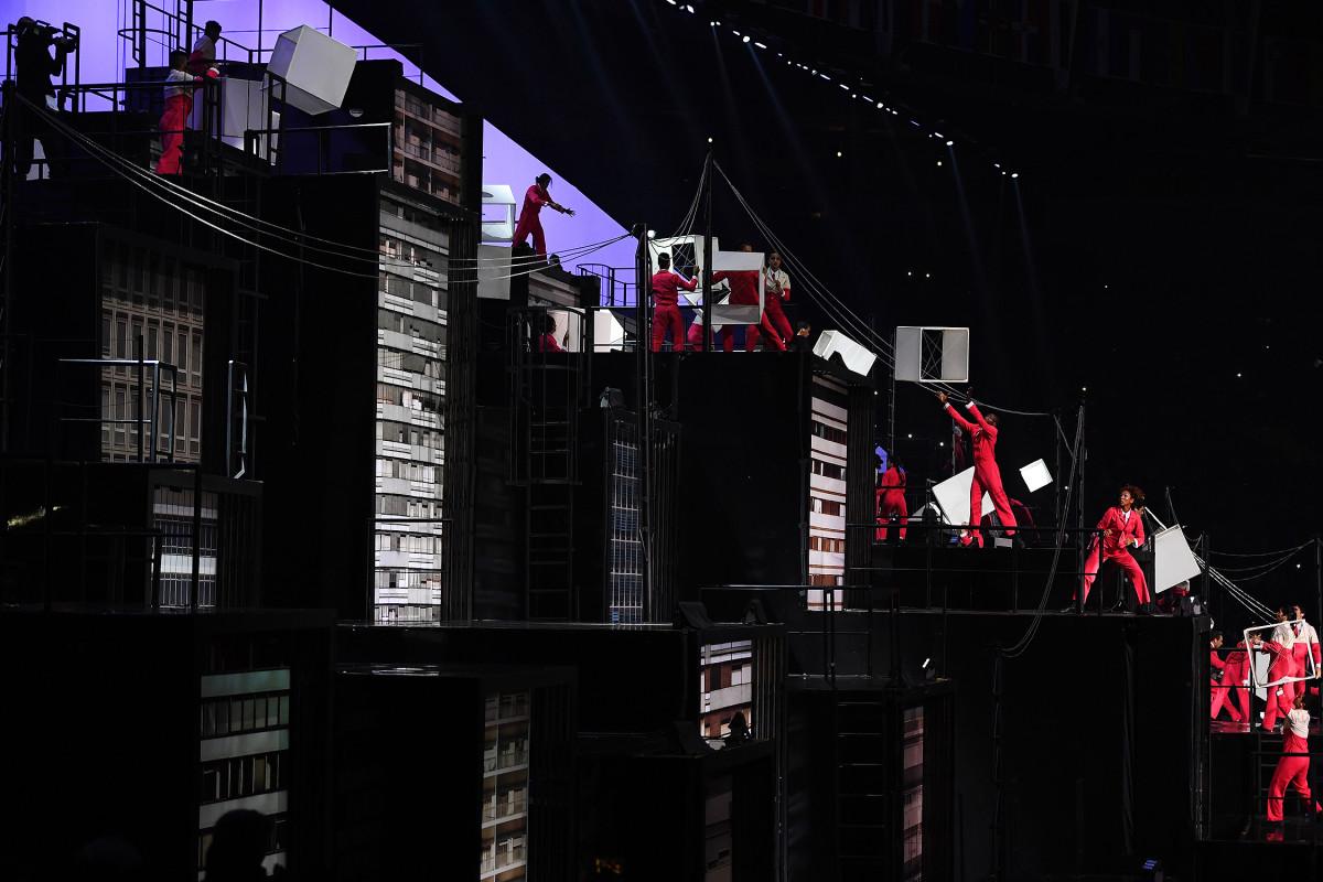 2016-rio-olympics-opening-ceremony-31.jpg