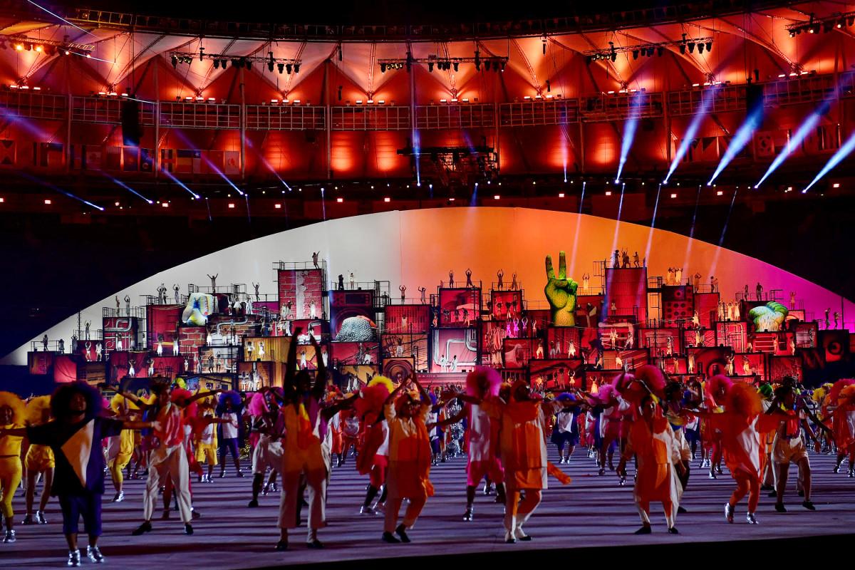 2016-rio-olympics-opening-ceremony-19.jpg