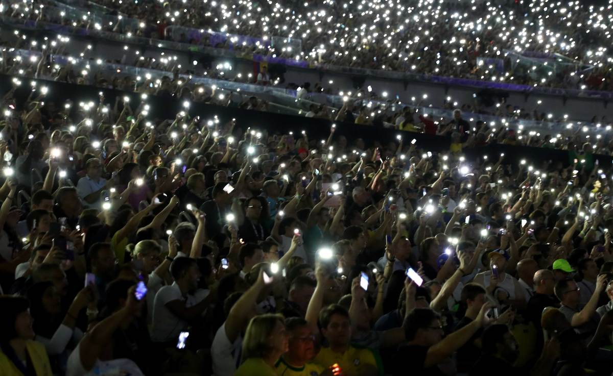 Opening-Ceremony-Rio-Olympics-26.jpg