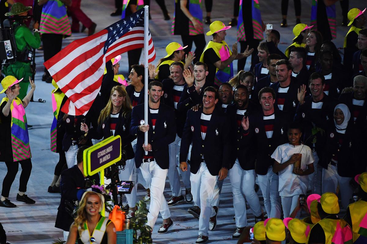 2016-rio-olympics-opening-ceremony-30.jpg