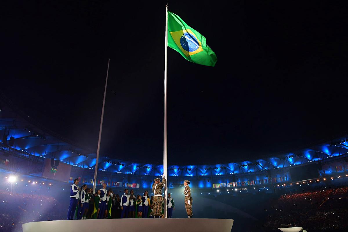 2016-rio-olympics-opening-ceremony-10.jpg