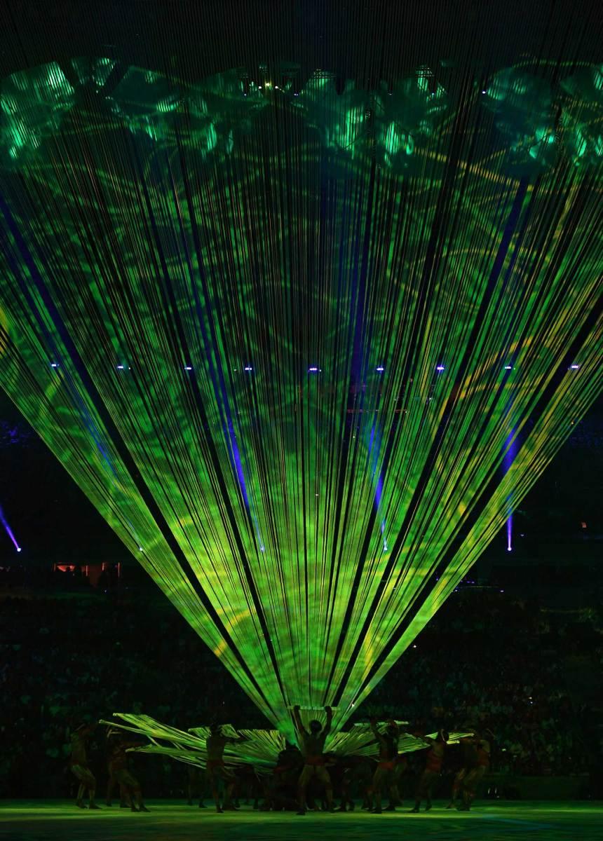Opening-Ceremony-Rio-Olympics-32.jpg