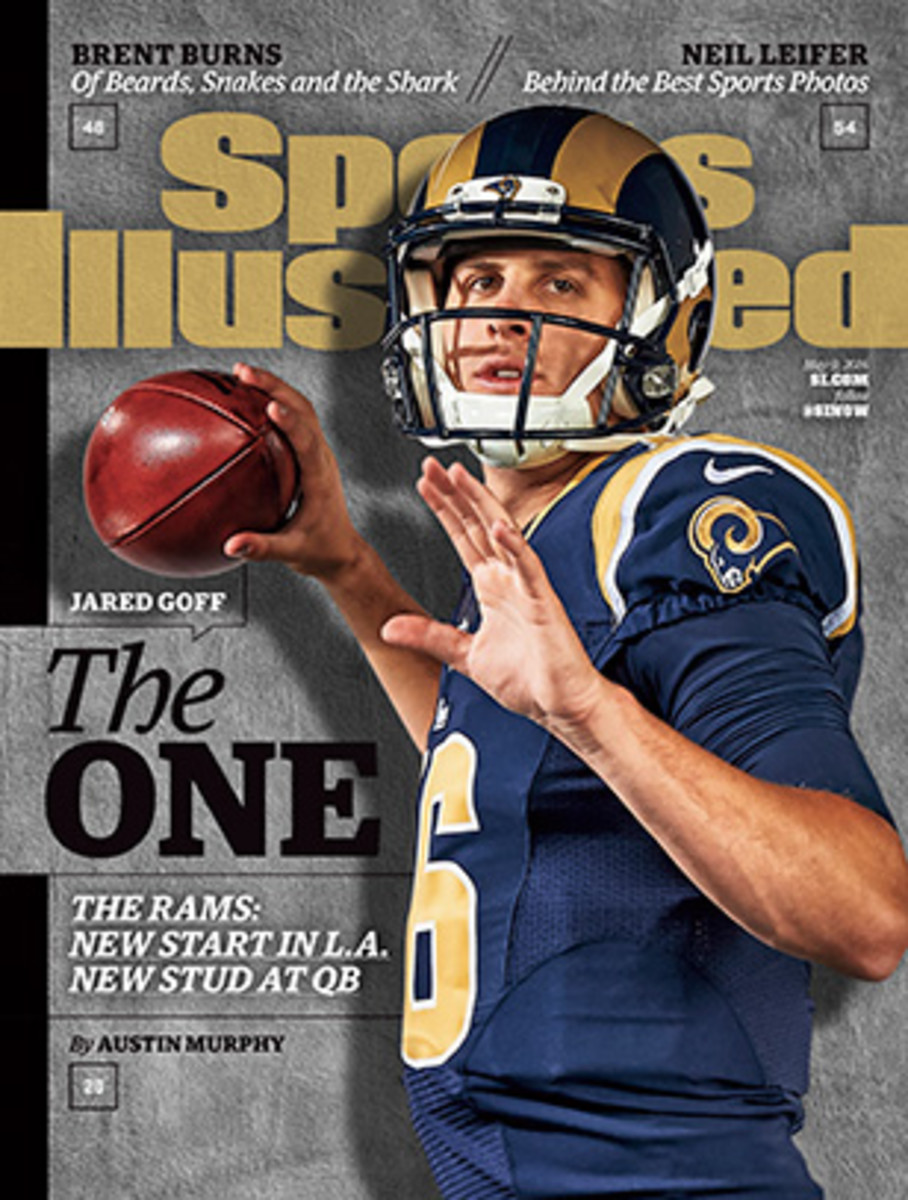goff-wide-cover.jpg