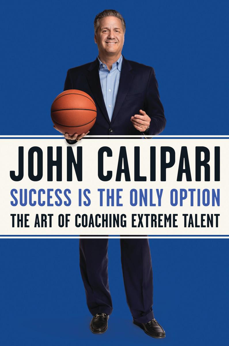 john-calipari-book-cover-inline.jpg