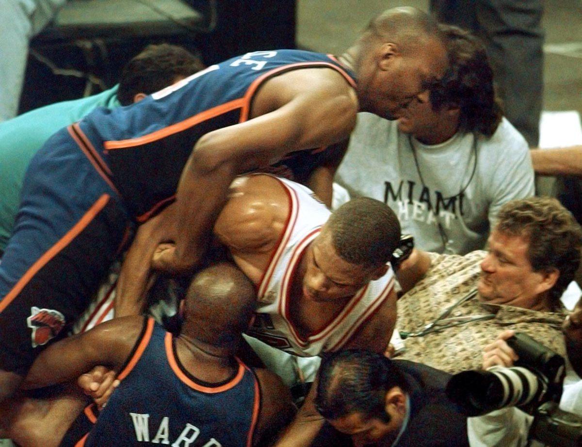 1997-Heat-Knicks-PJ-Borwn-Charlie-Ward-John-Wallace.jpg