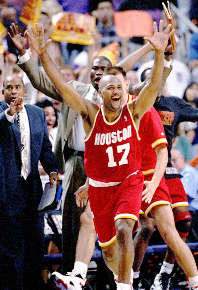 1995-Rockets-Suns-Mario-Elie.jpg