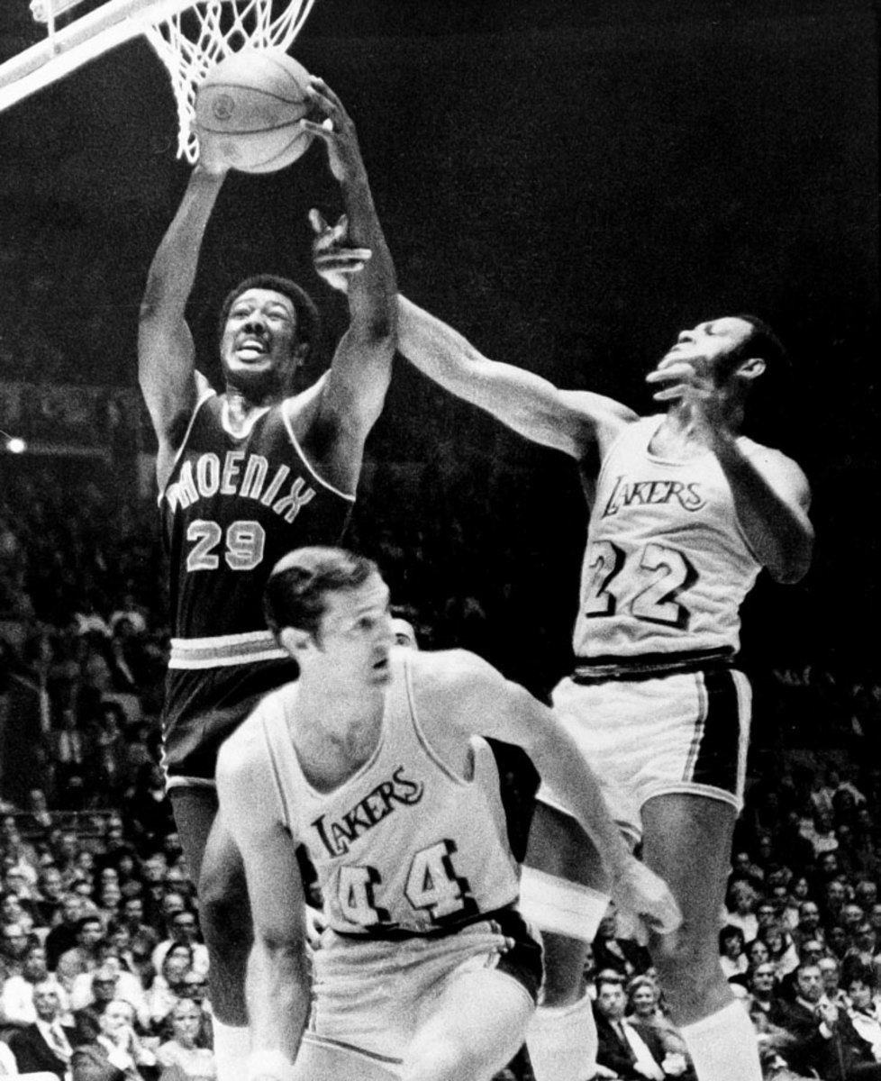 1970-Lakers-Suns-Elgin-Baylor-Paul-Silas-Jerry-West.jpg