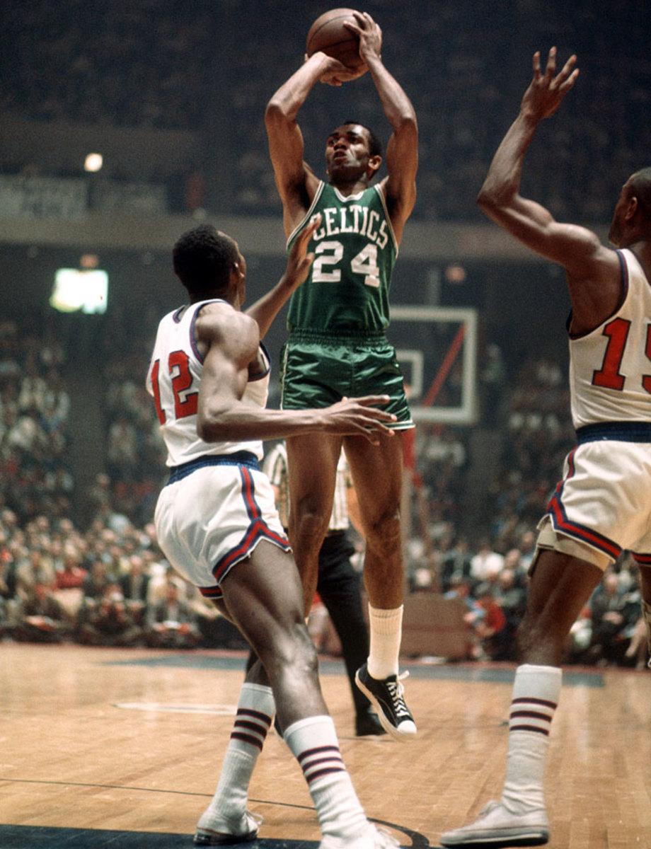 1968-Celtics-76ers-Sam-Jones-005530002.jpg