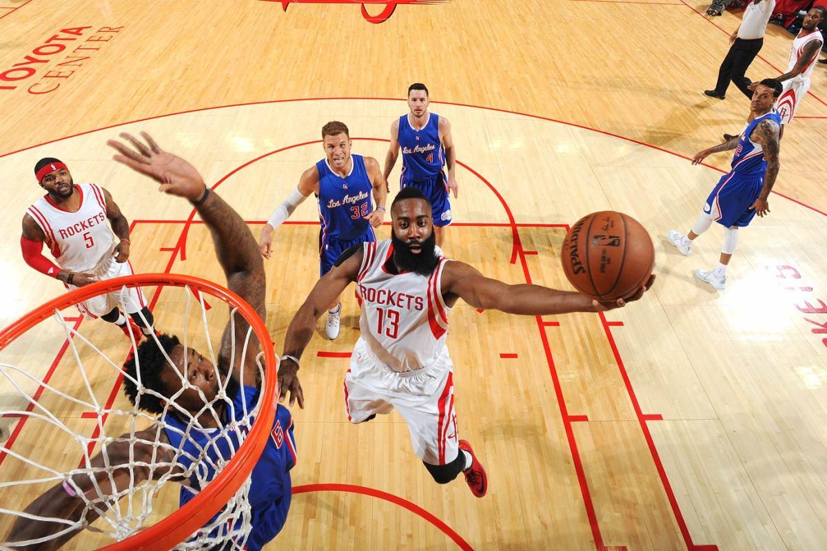 2015-Rockets-Clippers-Jems-Harden-DeAndre-Jordan.jpg