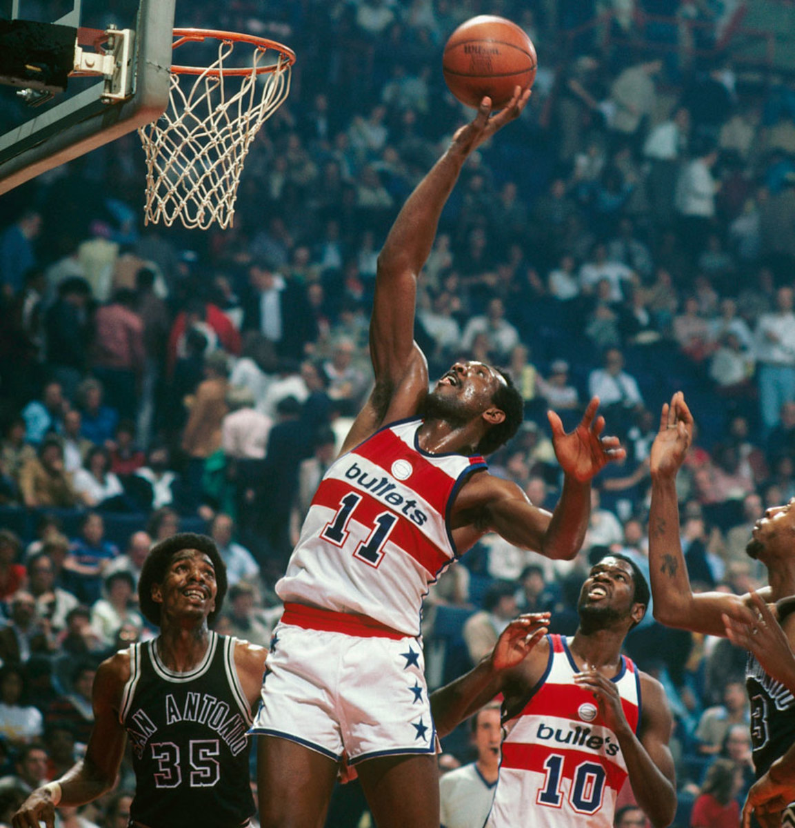 1979-Bullets-Spurs-Elvin-Hayes.jpg