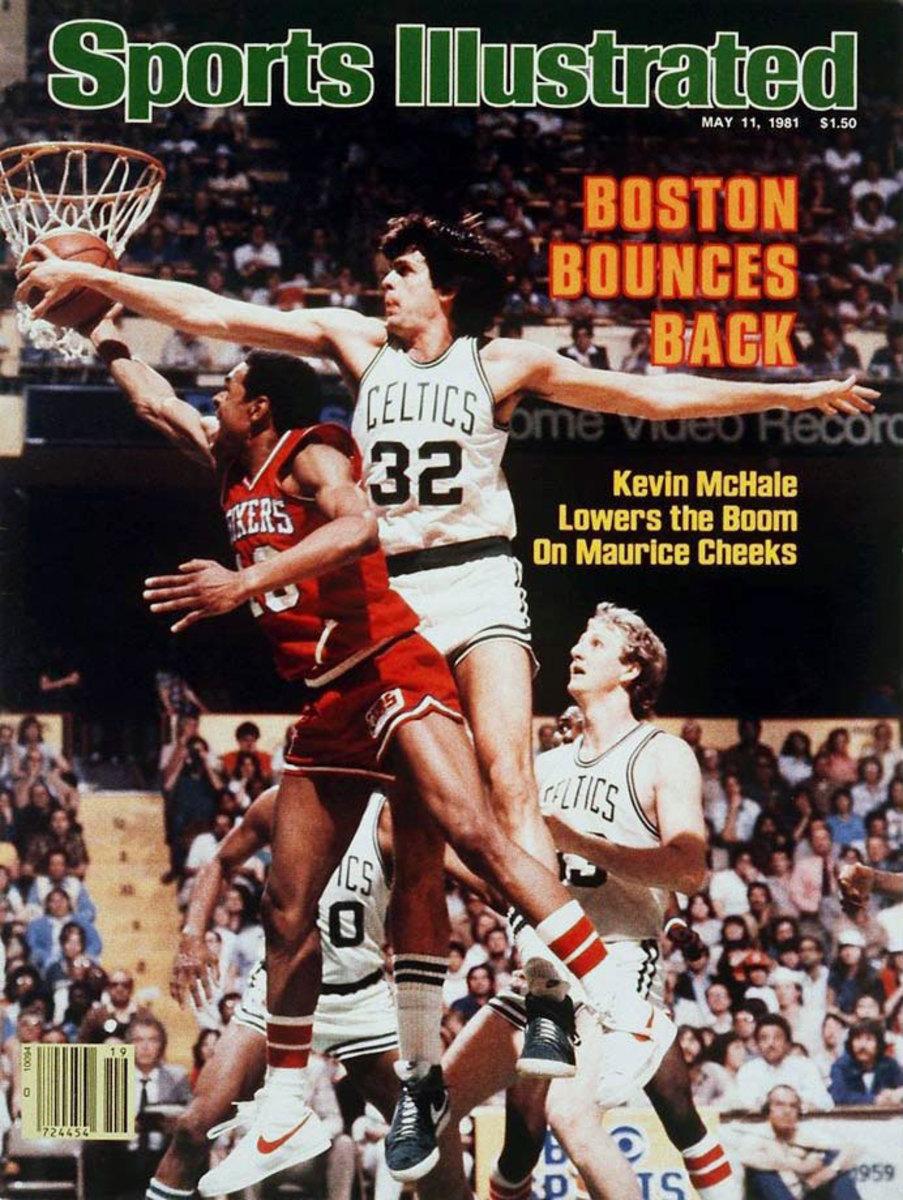 1981-Celtics-76ers-Kevin-McHale-Maurice-Cheeks-006273375.jpg