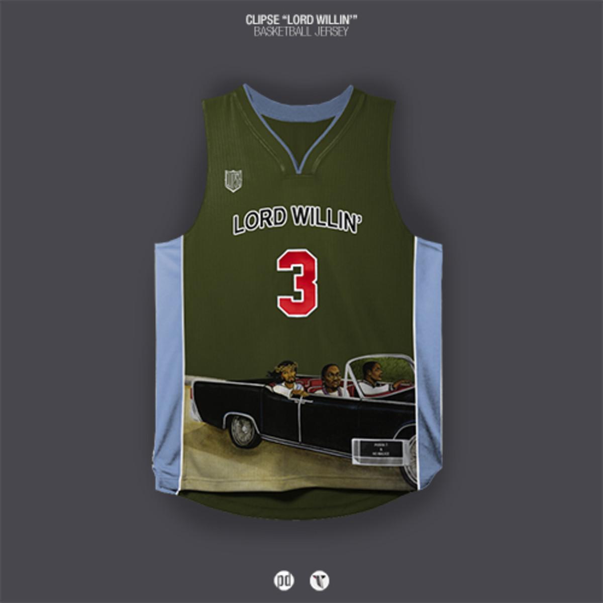 Clipse-pusha-t-lord-willin-jersey.jpg