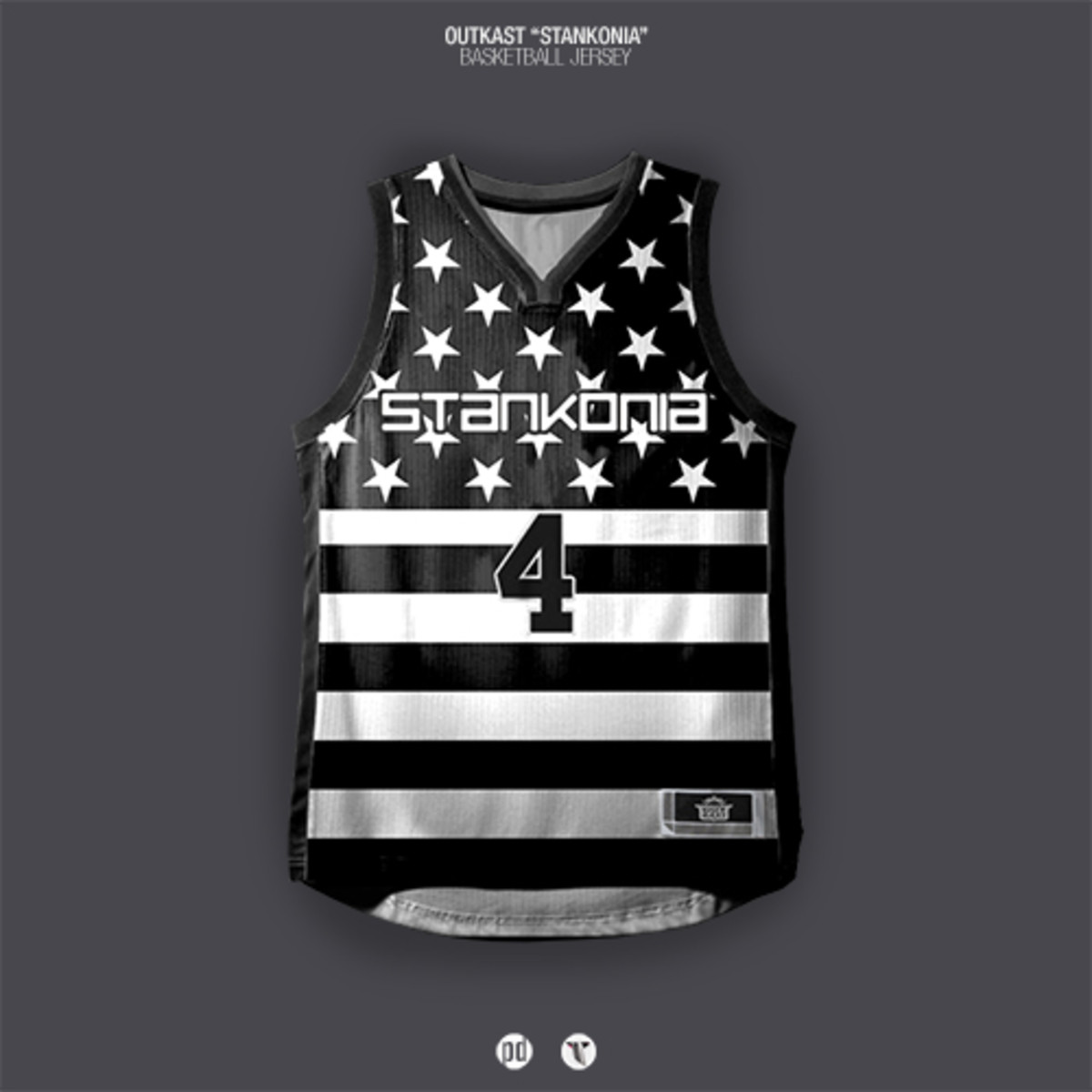 Outkast-Stankonia-basketball-jersey.jpg