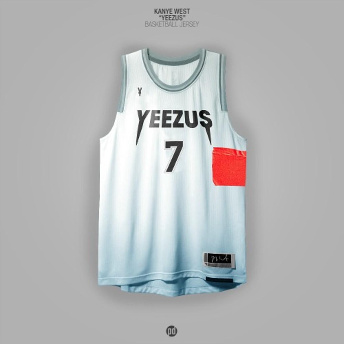 kanye-west-yeezus-jersey.jpg