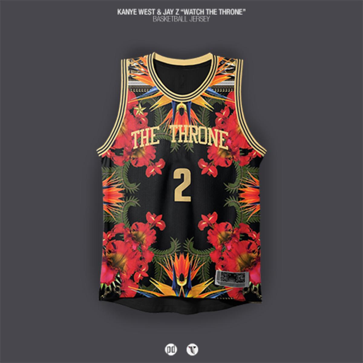 kanye-west-jay-z-watch-the-throne-jersey.jpg