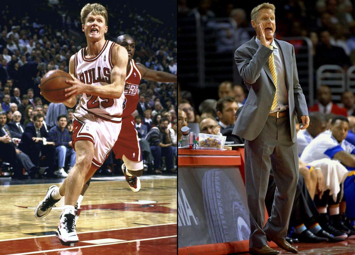 Steve-Kerr-Bulls-player-05938233-Warriors-coach-X158761_TK1_0790.jpg