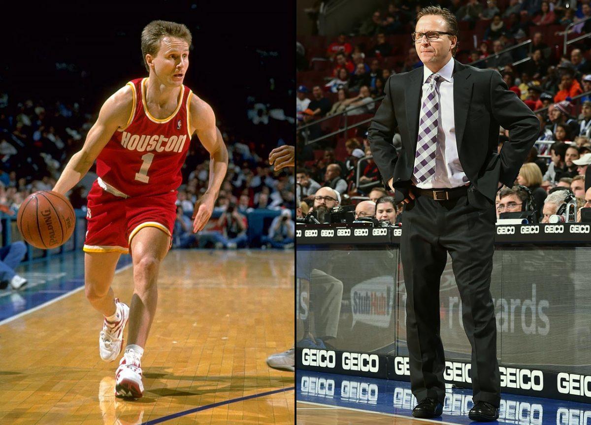 Scott-Brooks-Houston-Rockets-player-Washington-Wizards-coach.jpg
