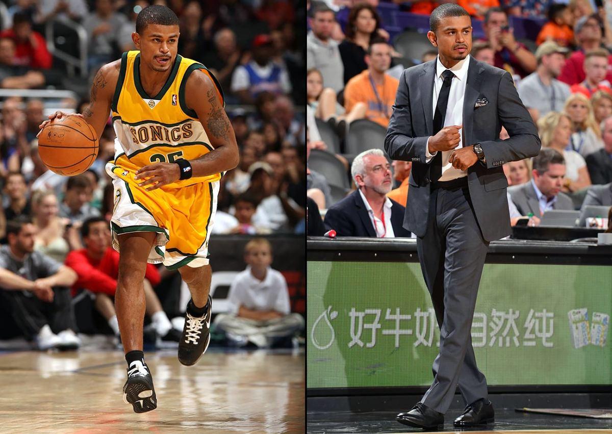 Earl-Watson-SuperSonics-player-Suns-coach.jpg