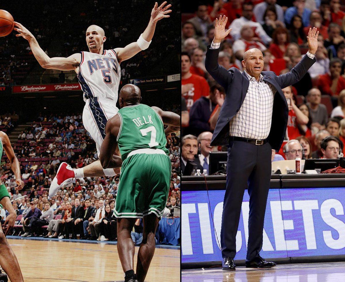 Jason-Kidd-Nets-player-Bucks-coach.jpg