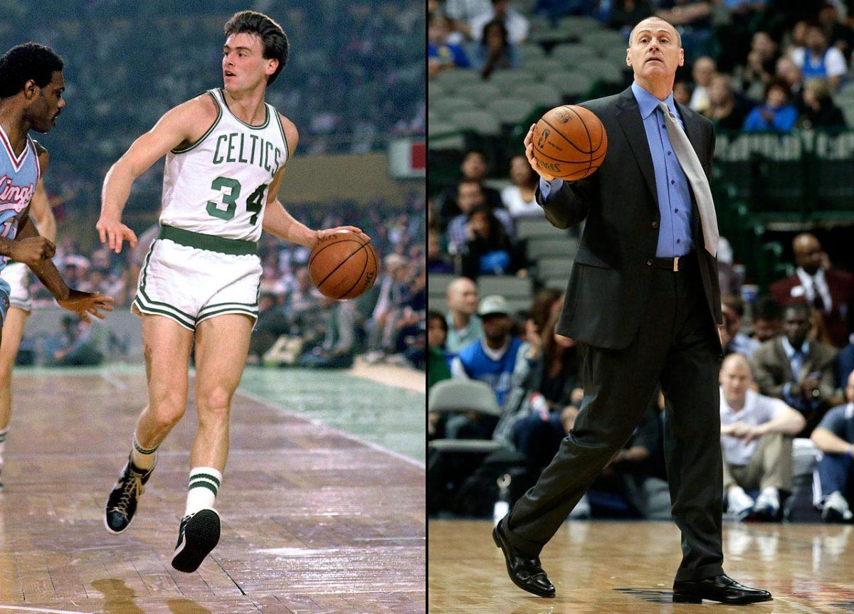 Rick-Carlisle-Celtics-player-Mavericks-coach.jpg