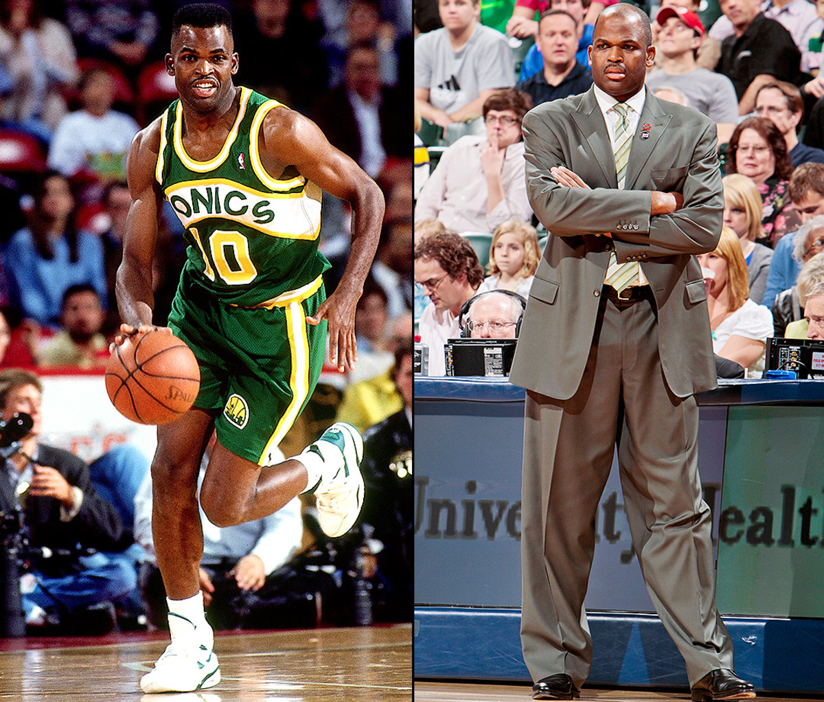 indiana-pacers-nate-mcmillan-coach-frank-vogel-fired.jpg