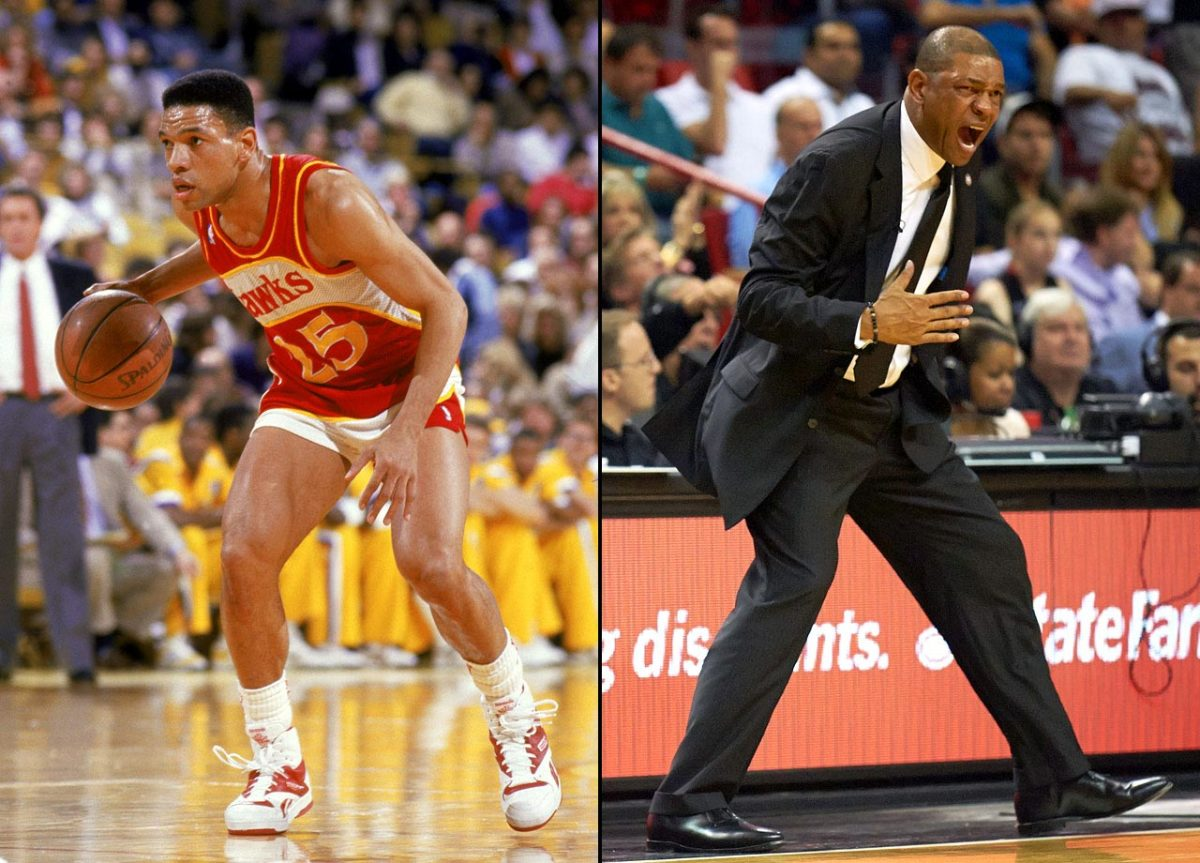 Doc-Rivers-Hawks-player-Clippers-coach.jpg