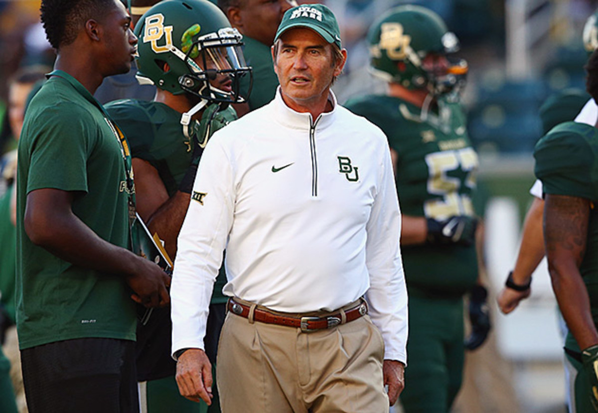 art-briles-baylor-football-allegations.jpg