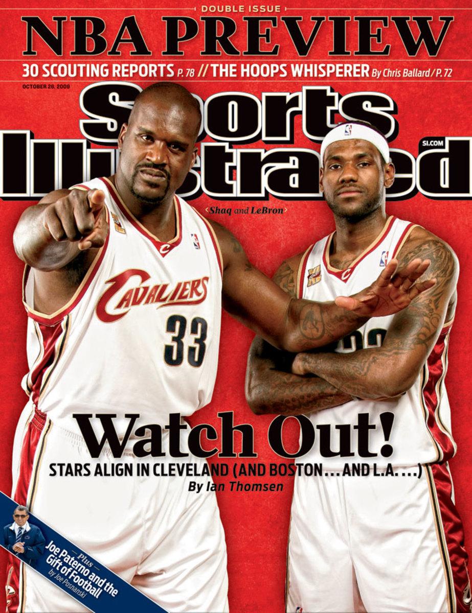 2009-1026-LeBron-James-079086790cov.jpg