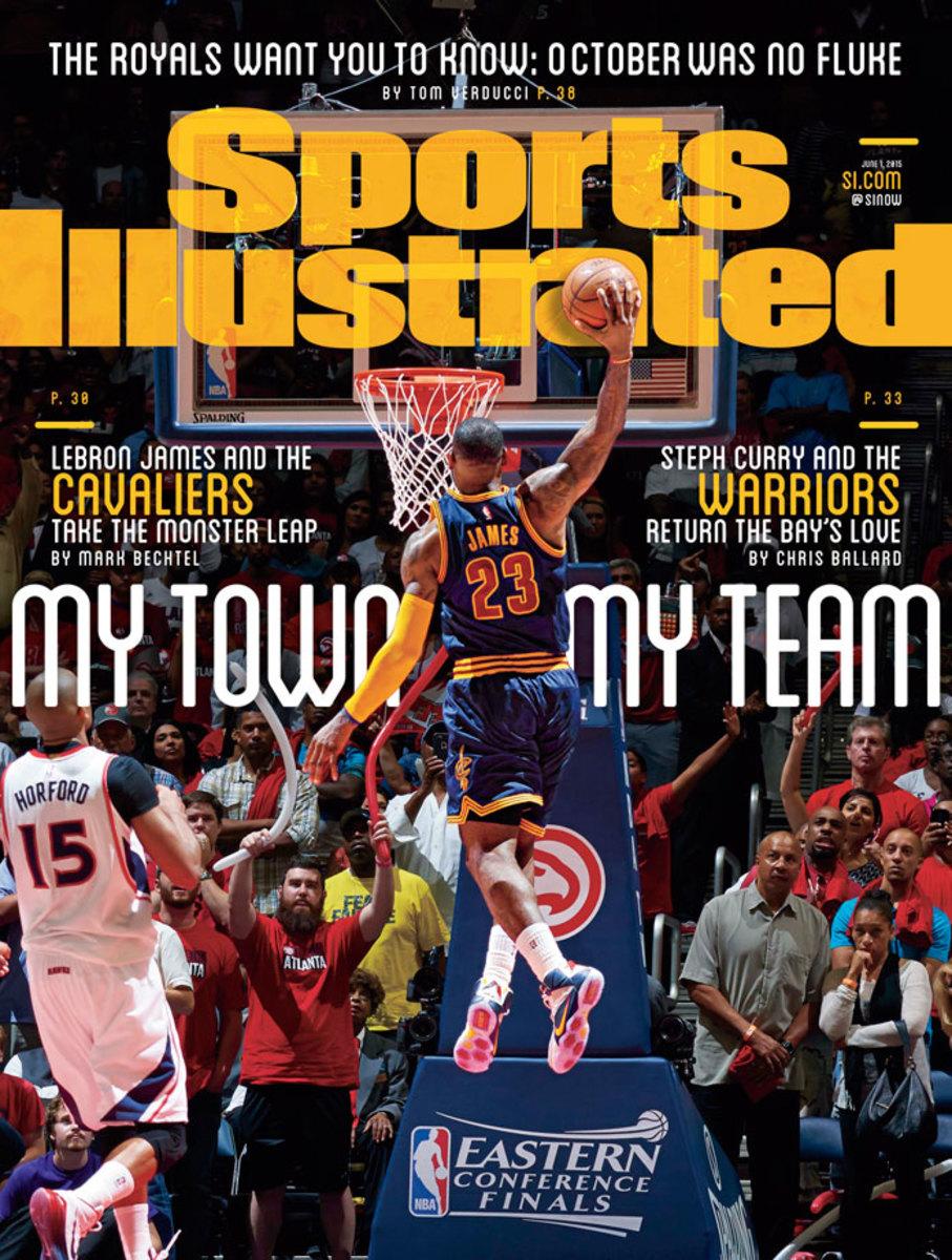 2015-0601-LeBron-James-SI-cover.jpg