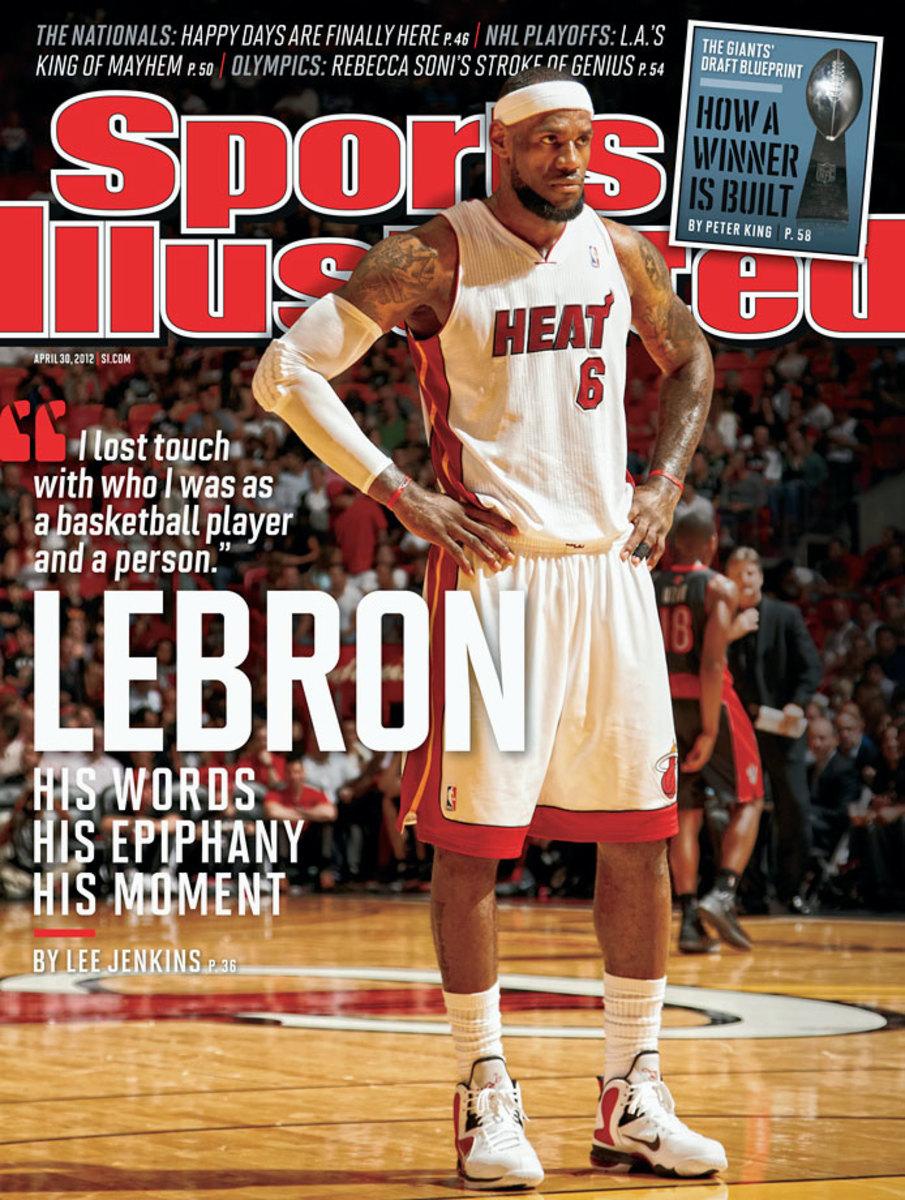 2012-0430-LeBron-James-op3j-15867cov_0.jpg
