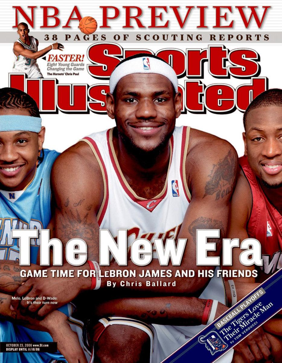 2006-1023-LeBron-James-016153386cov.jpg
