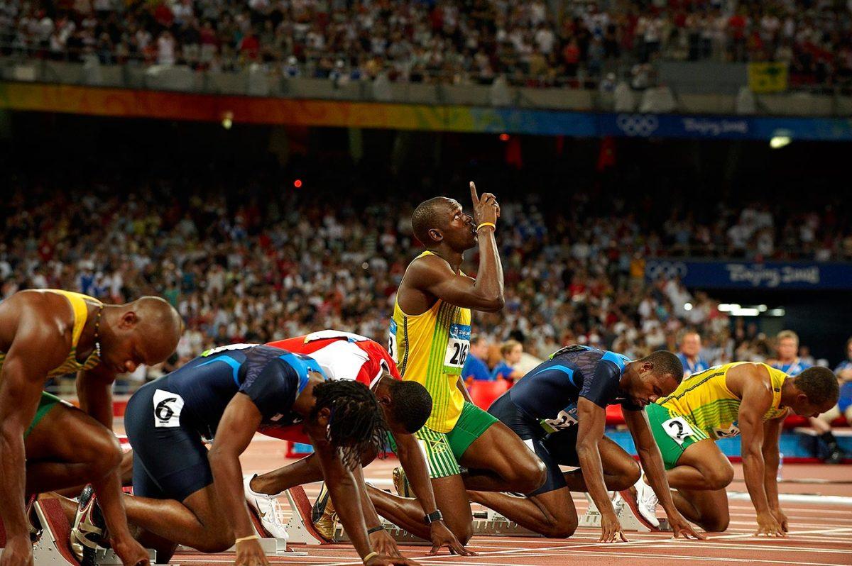 2008-0816-Usain-Bolt-opgs-40866.jpg