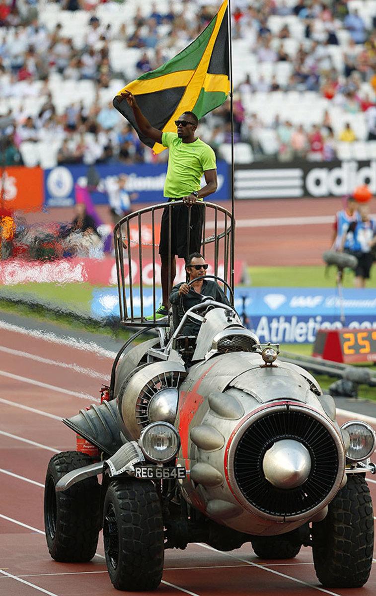 2013-0726-Usain-Bolt.jpg
