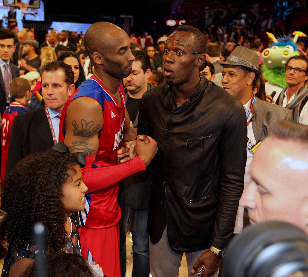 2013-0217-Kobe-Bryant-Usain-Bolt.jpg