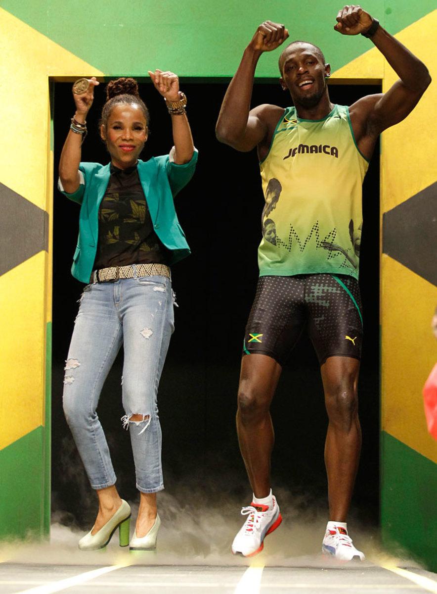 2012-0601-Cedella-Marley-Usain-Bolt.jpg