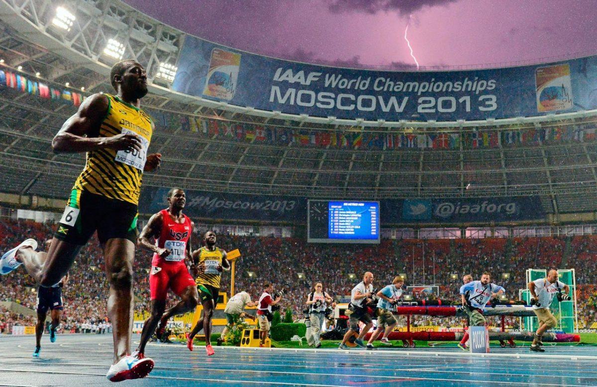 2013-0811-Usain-Bolt-IAAF-World-Championship-lightning.jpg