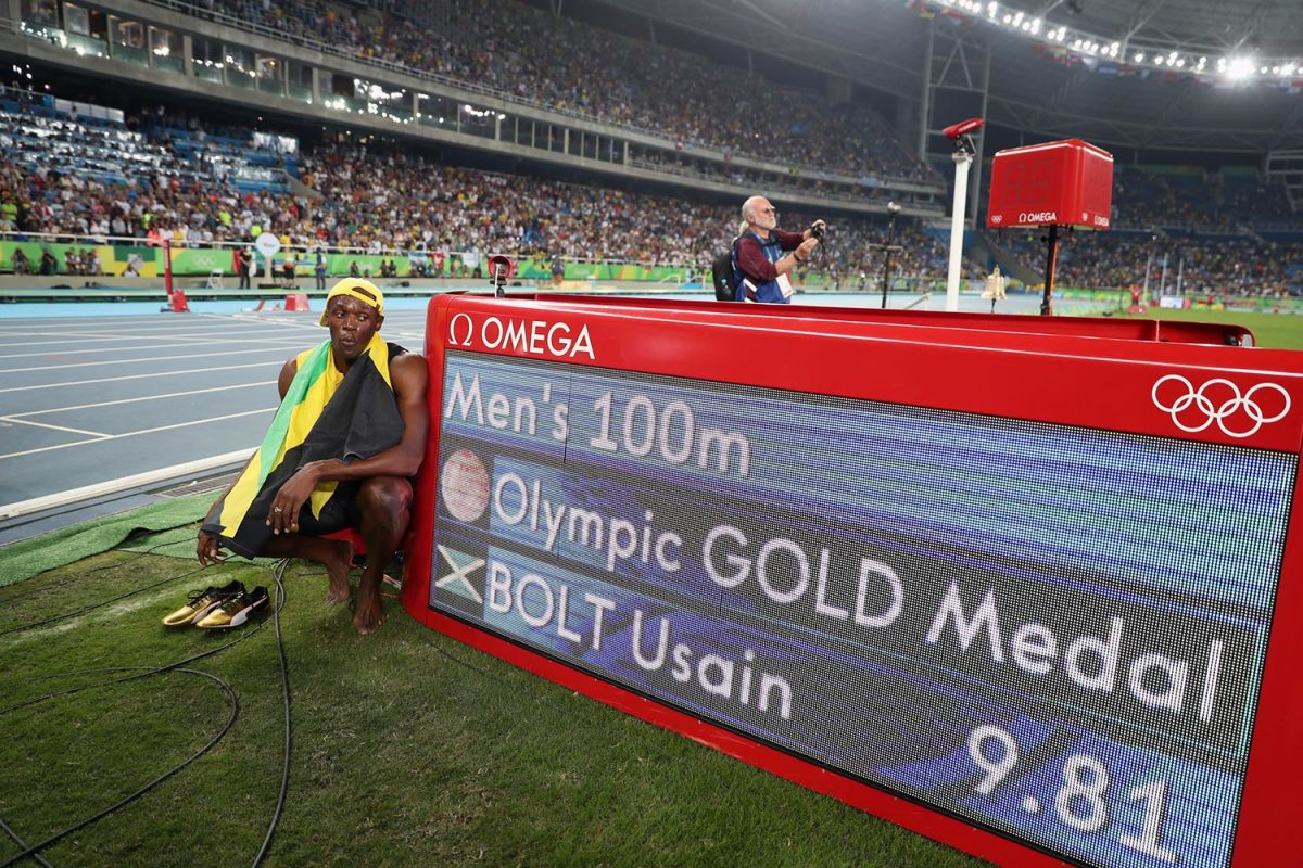 2016-0814-Usain-Bolt-SI51_TK2_00025.jpg