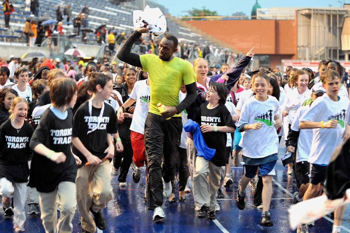 2009-0611-Usain-Bolt.jpg