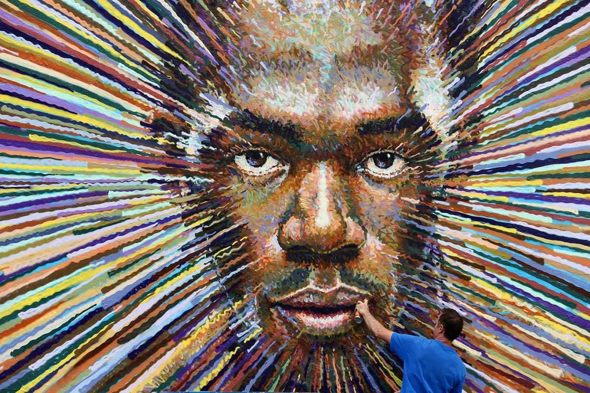 2012-0727-Usain-Bolt-painting.jpg