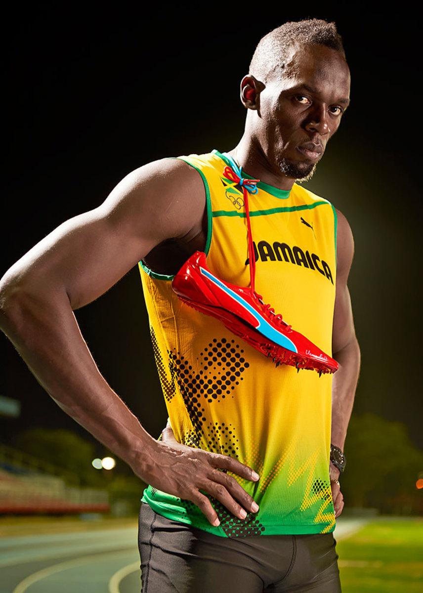 2016-0512-Usain-Bolt-SI383_TK1_0114.jpg