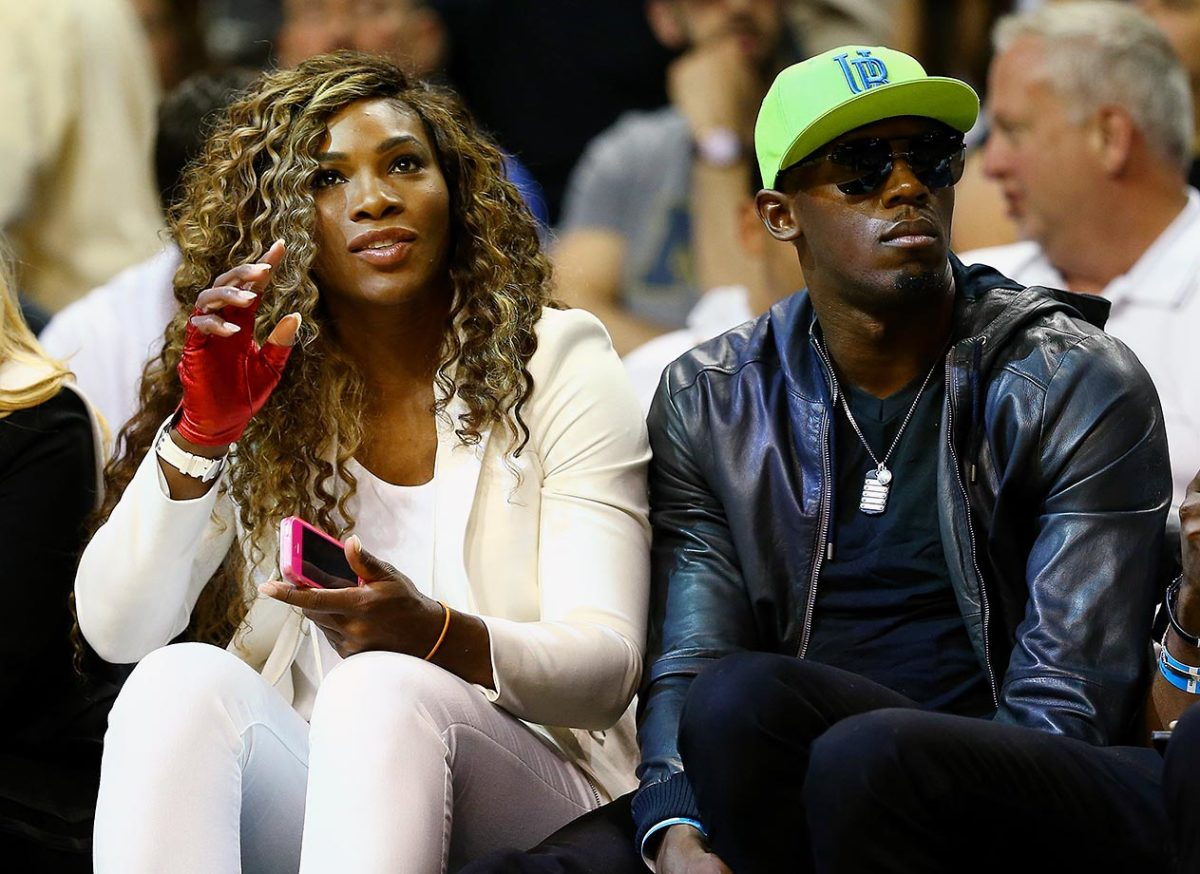 2014-0612-Serena-Williams-Usain-Bolt.jpg